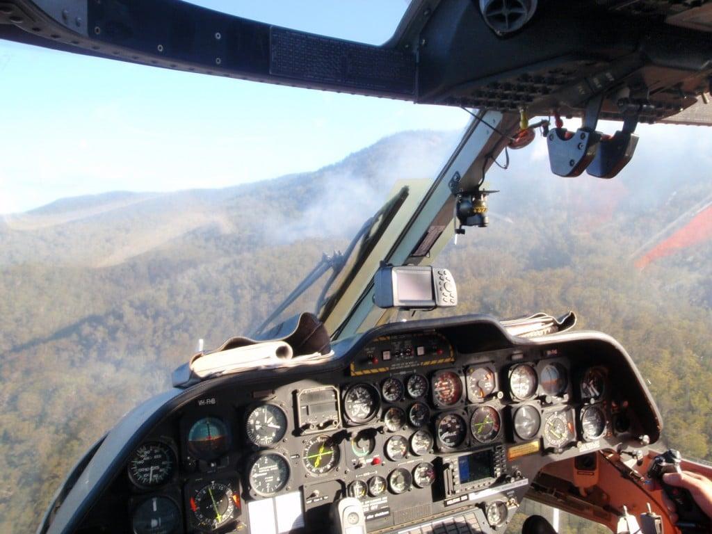 aerial-firefighting 3