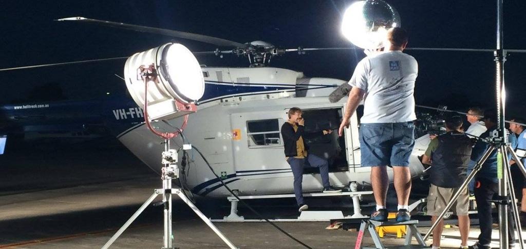 Helitreck-VH-FHF-BK117-Helicopter-Film-Work-5