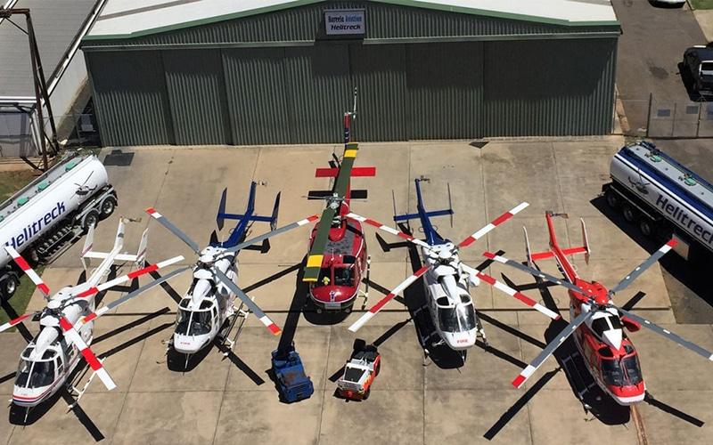 helitreck-fleet
