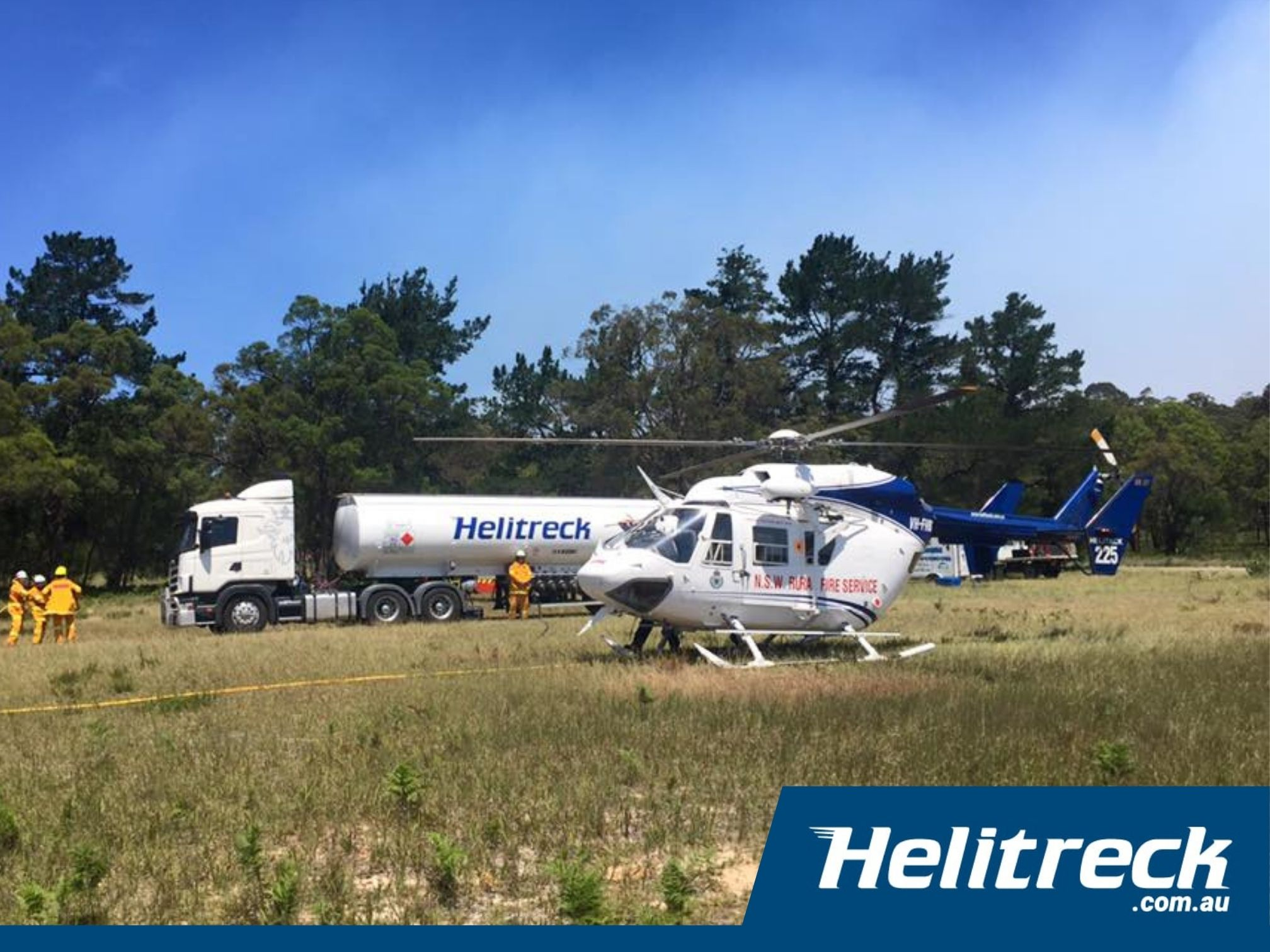 Aviation-Fuel-Trucks