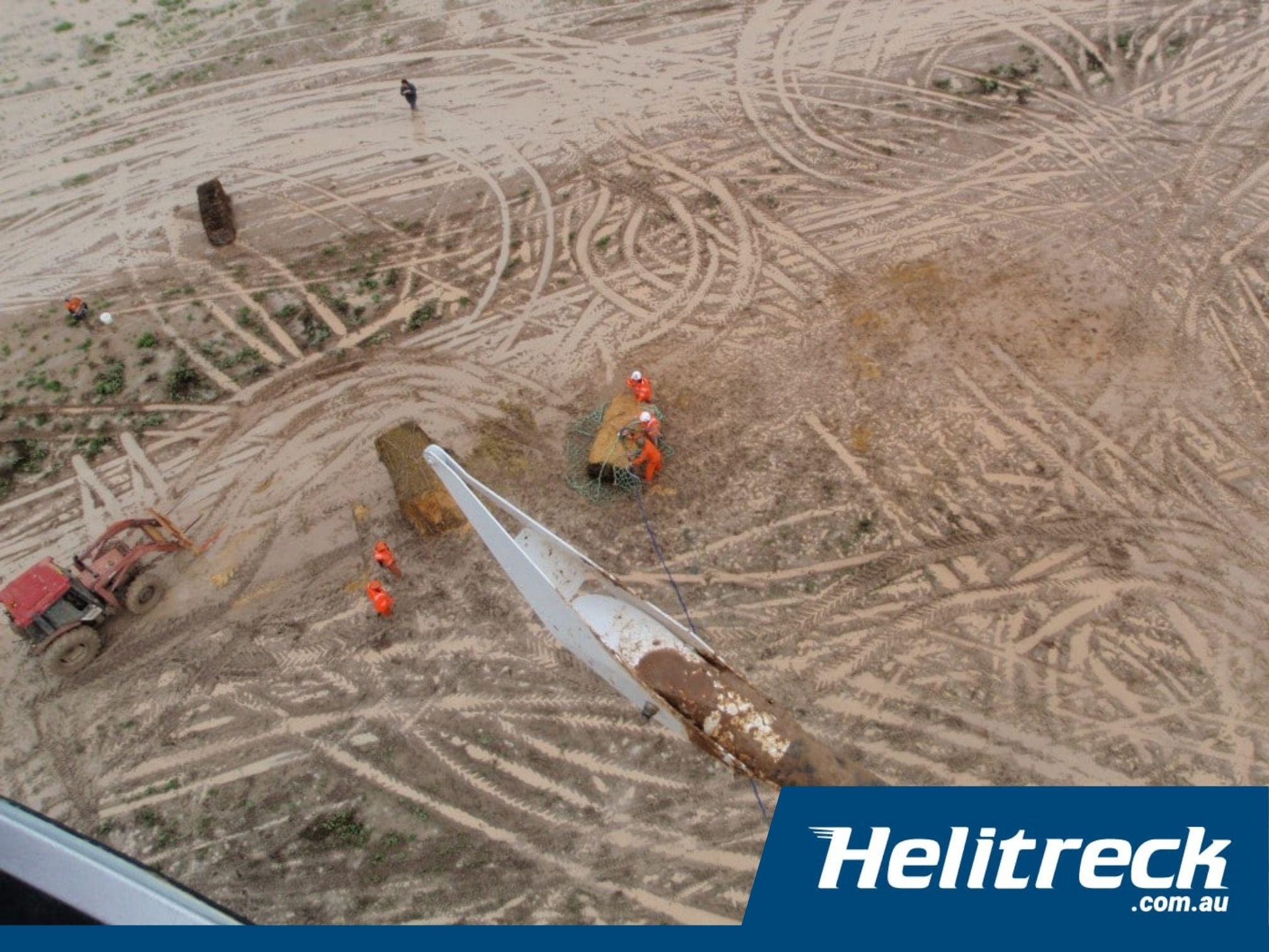 FloodRelief-Helitreck-3