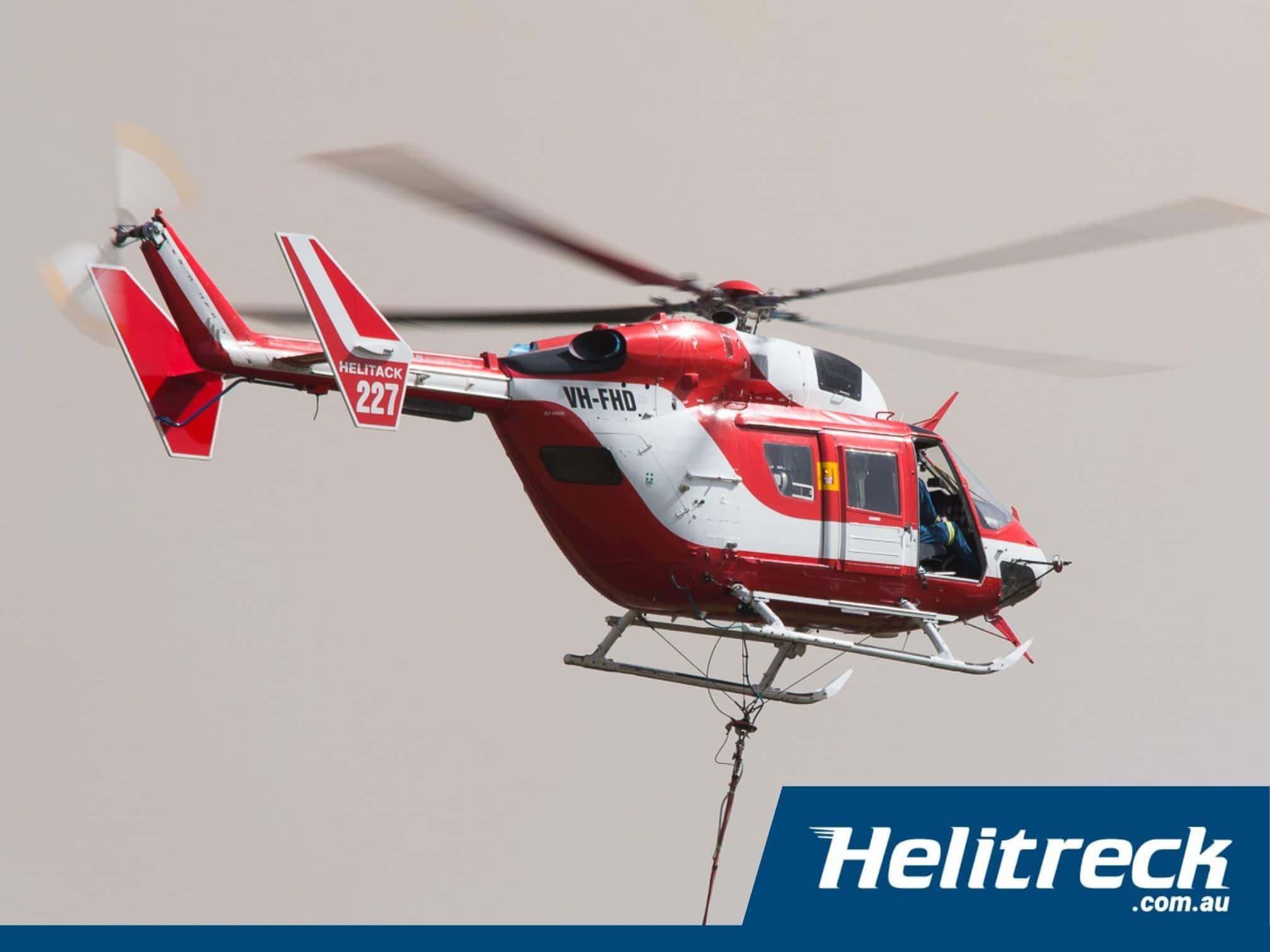 HelicopterBK117 B2-VH-FHD-10