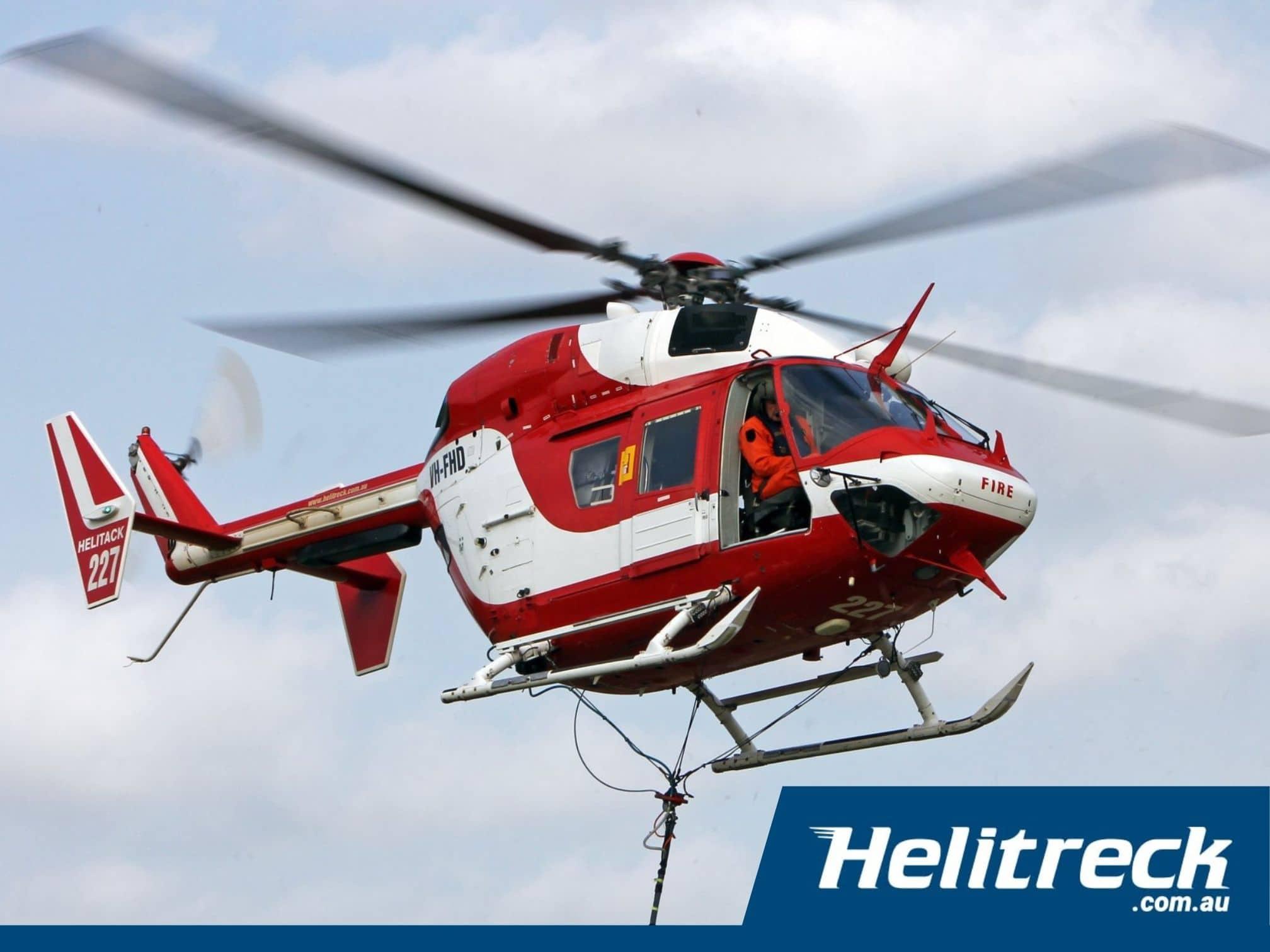HelicopterBK117 B2-VH-FHD-3