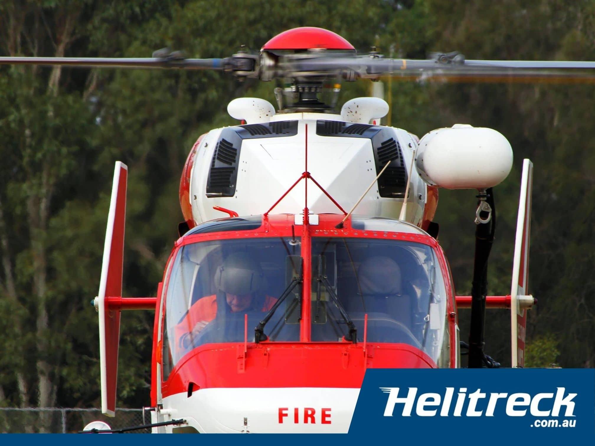 HelicopterBK117 B2-VH-FHD-6