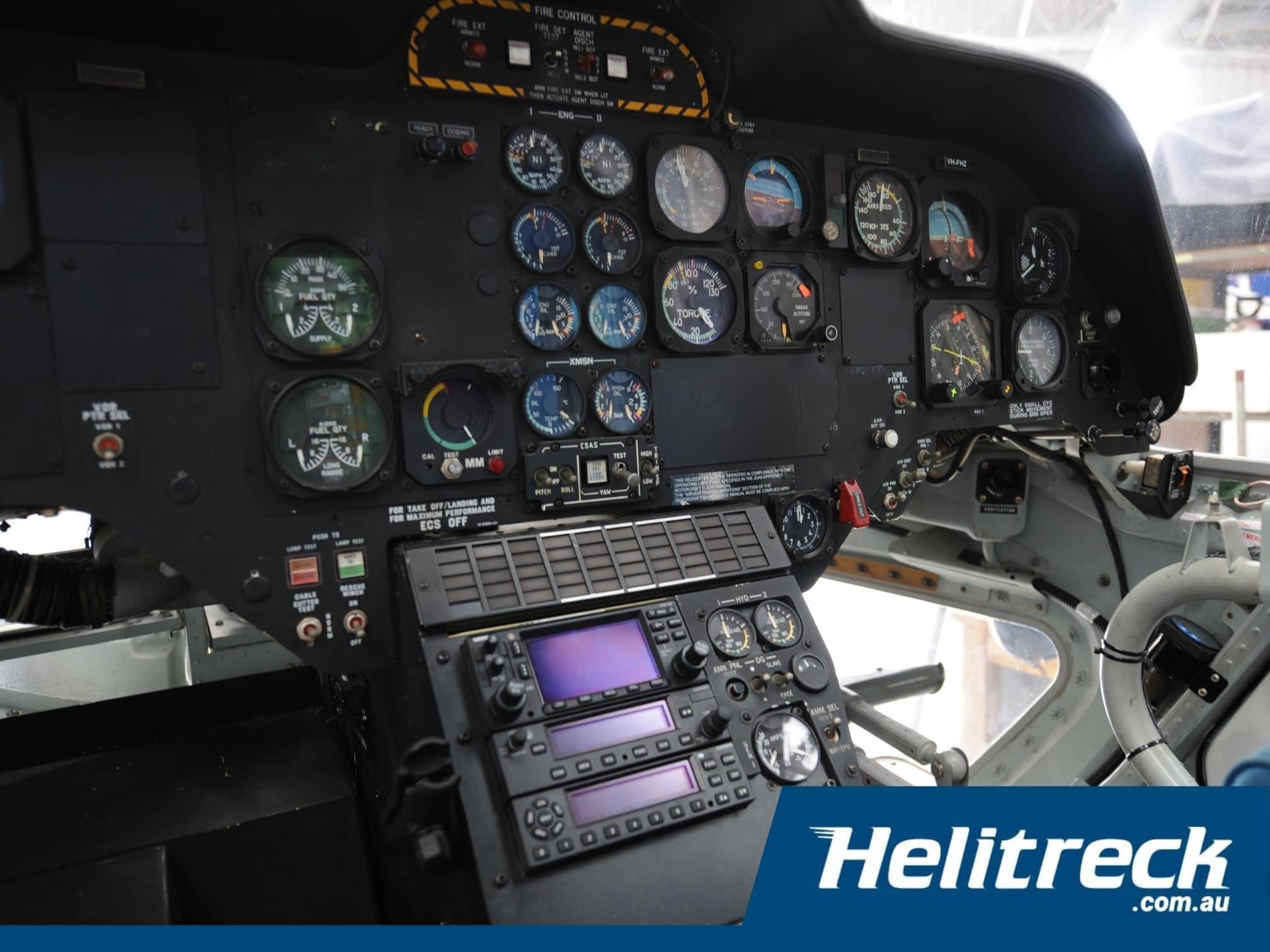 Helicopter-BK117-B2-VH-FHZ-2