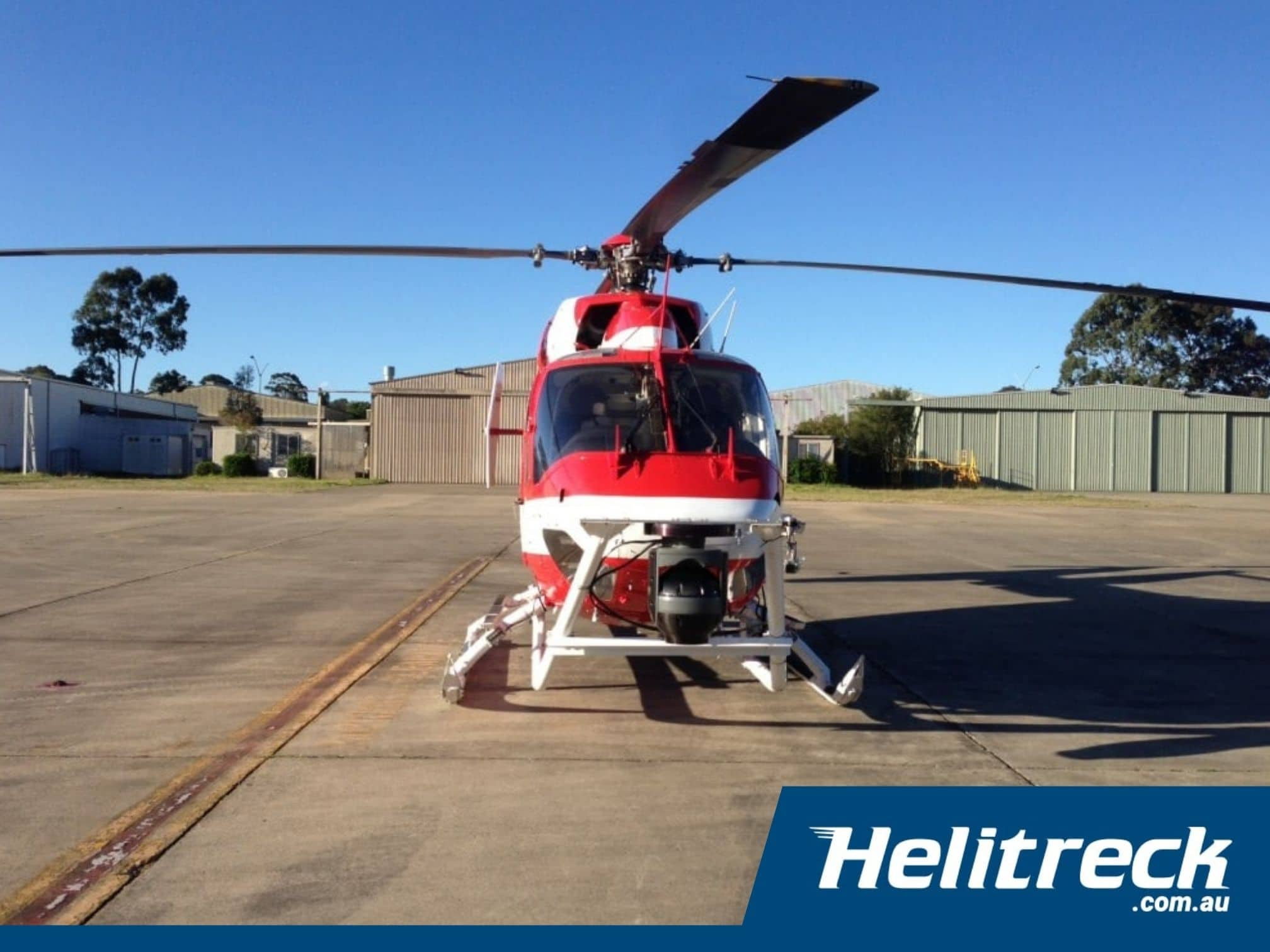 HelicopterCameraMount-Helitreck-2