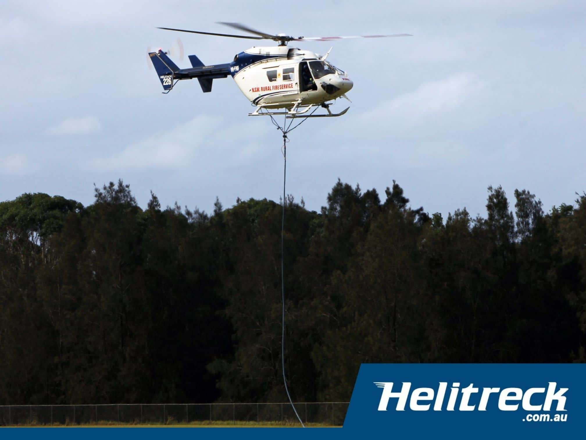 Helicopter-Longlines-Helitreck
