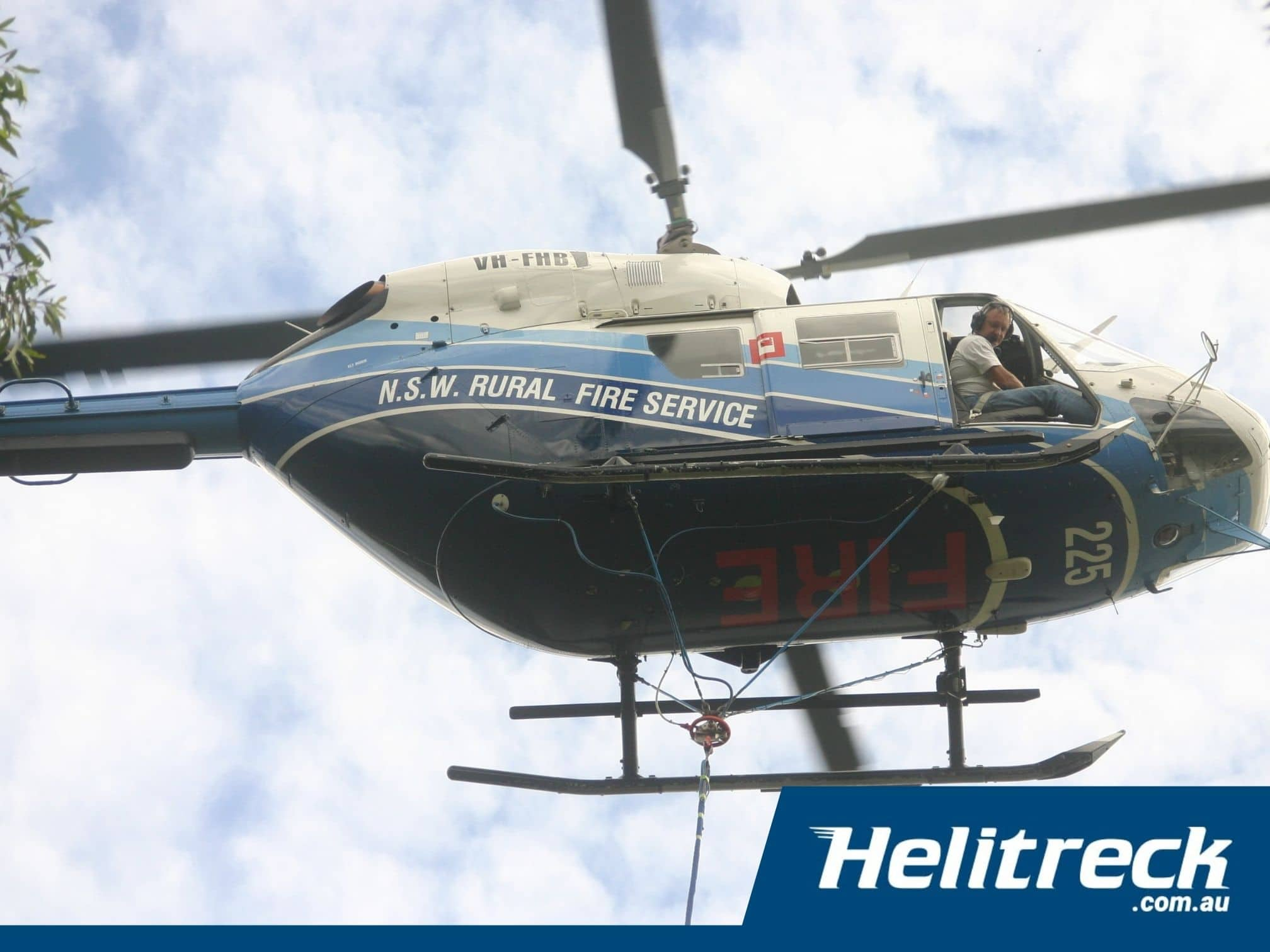 Helicopter Longlines Helitreck3