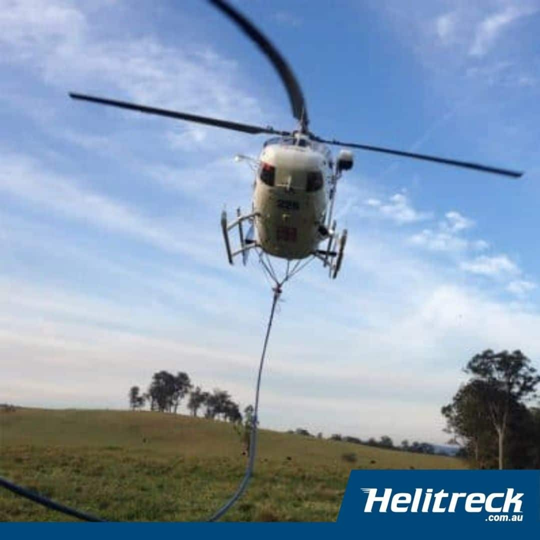 Helicopter-Longlines-Helitreck-5