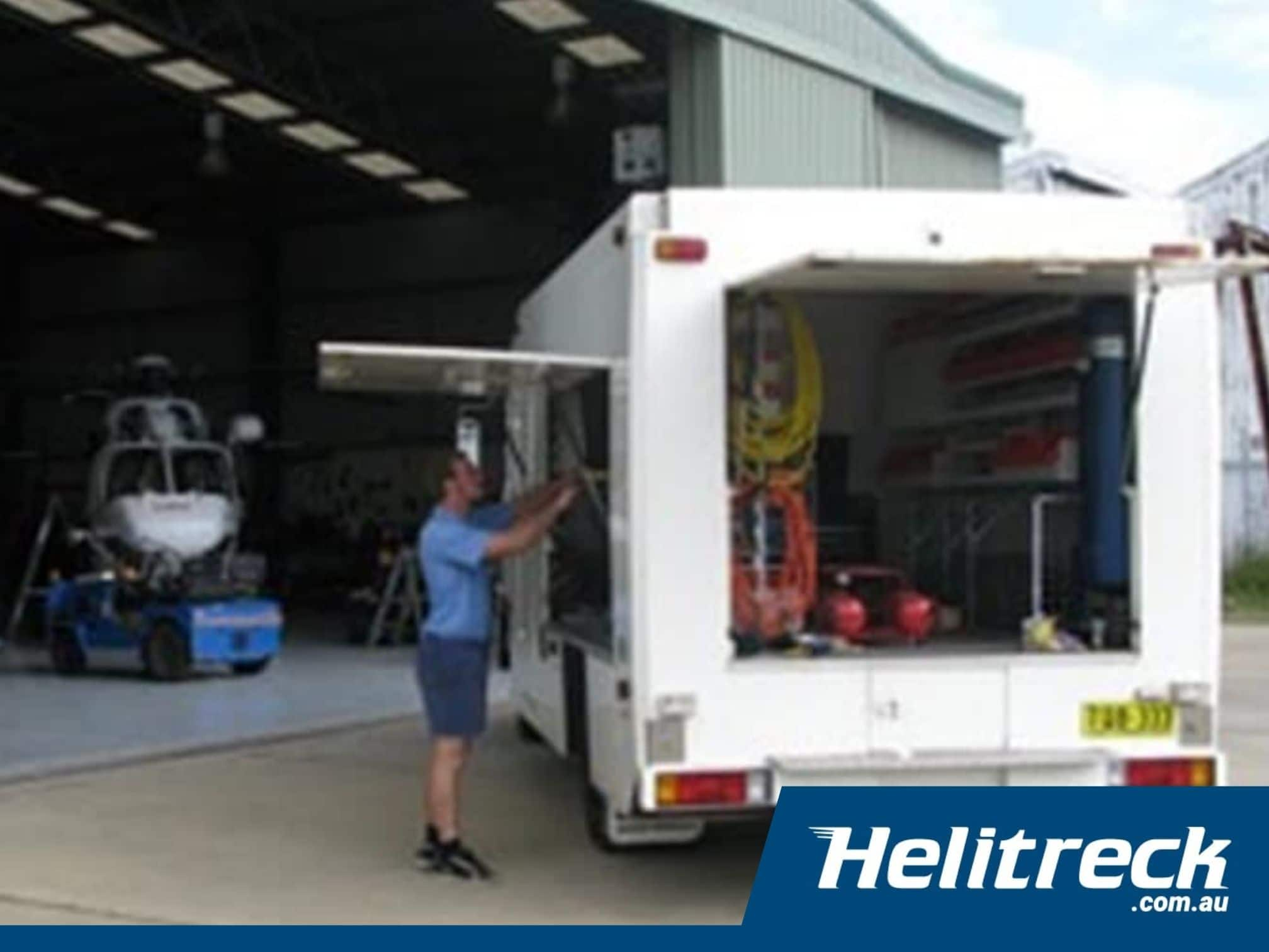 Helicopter-Remote-Area-Maintenance-1