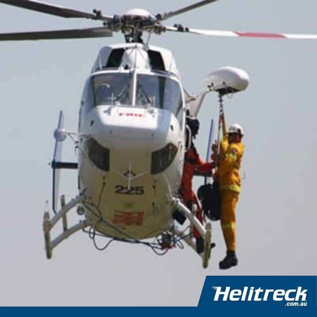 Helicopter-Winching-Helitreck