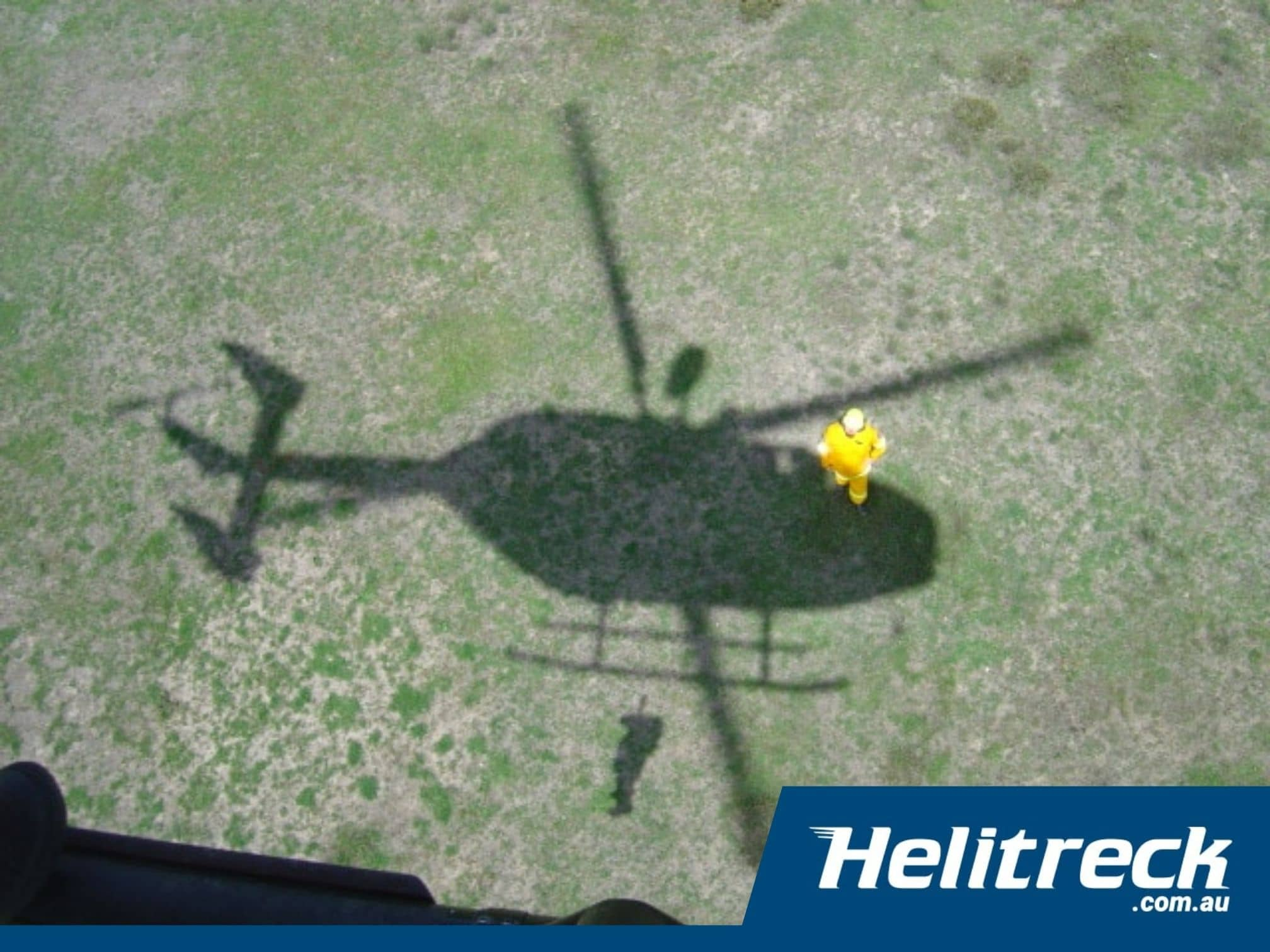 Helicopter-Winching-Helitreck-3