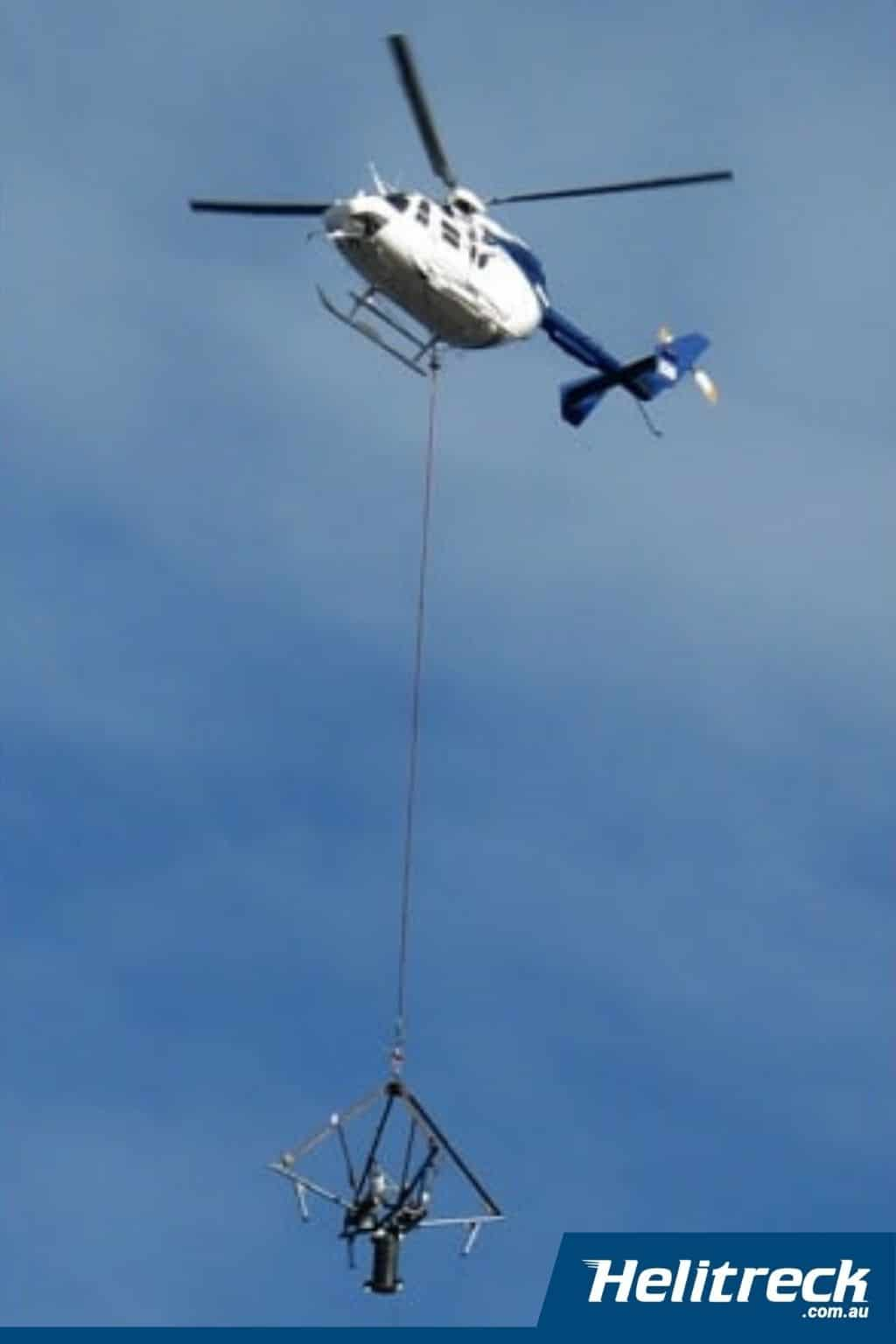 Helicopter_Lifting