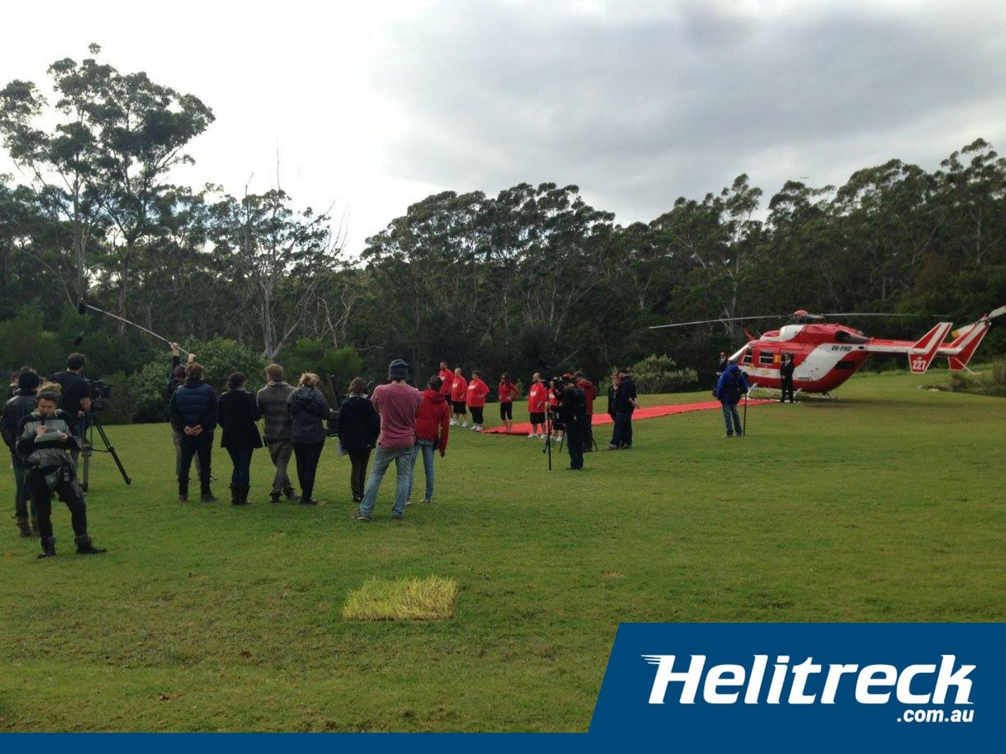 Helitreck-Helicopters-Film-Television