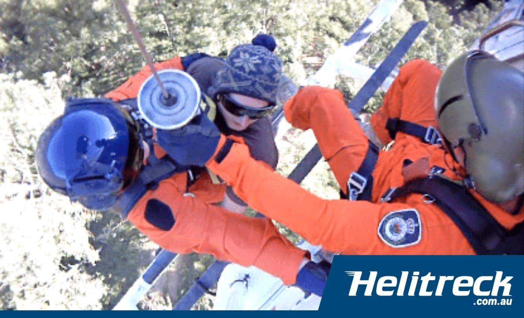SearchRescue-Helitreck-3