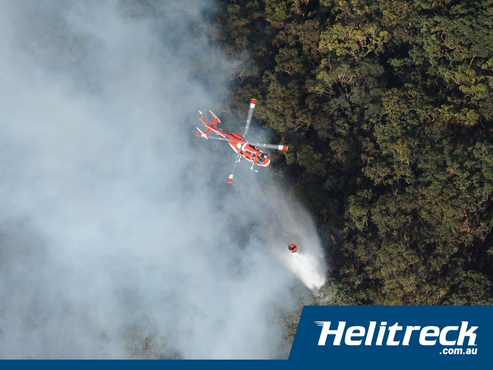 HelicopterBK117-B2-VH-FHD-12