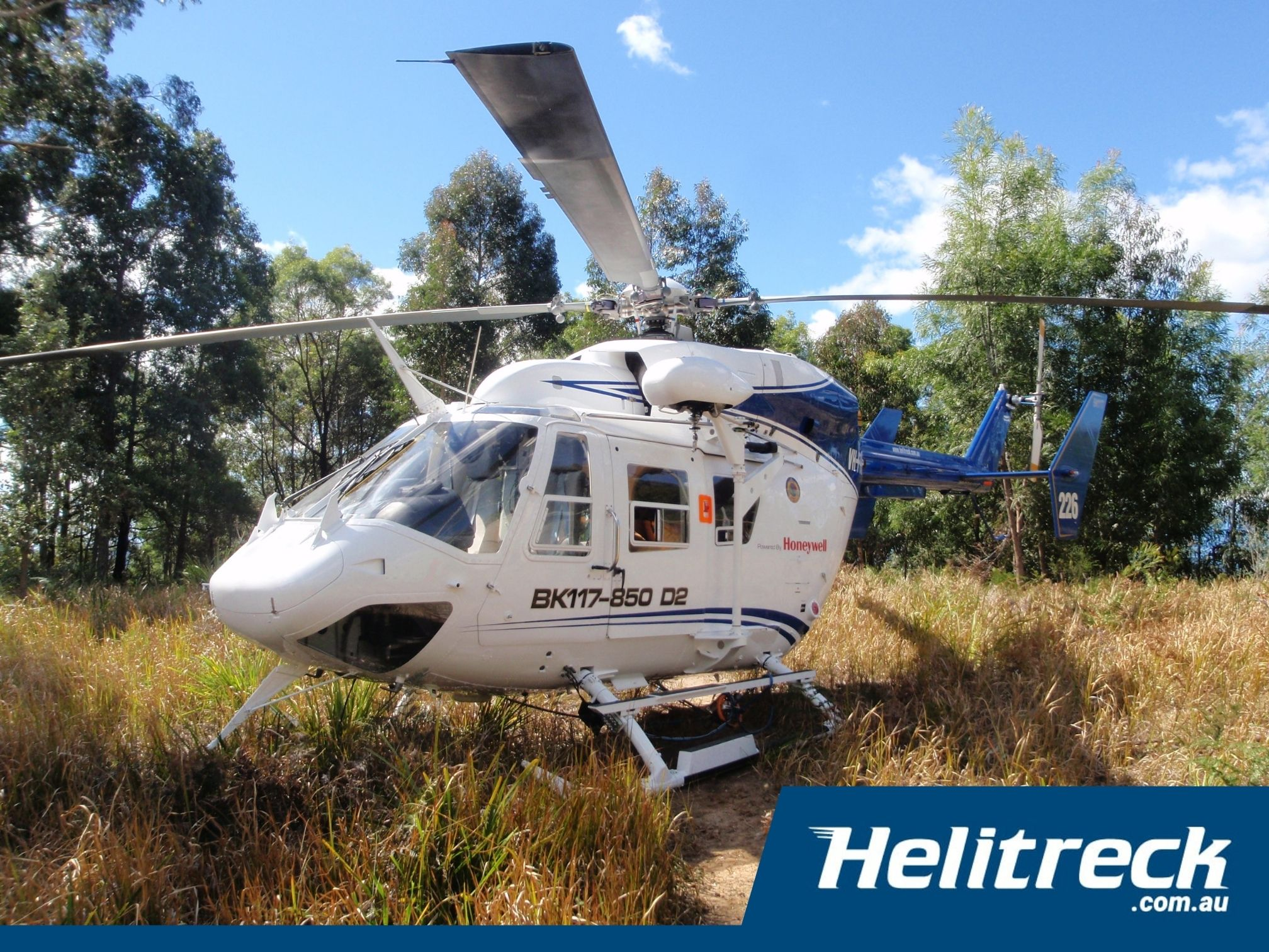 Helicopter-BK117-B2-VH-FHF-12
