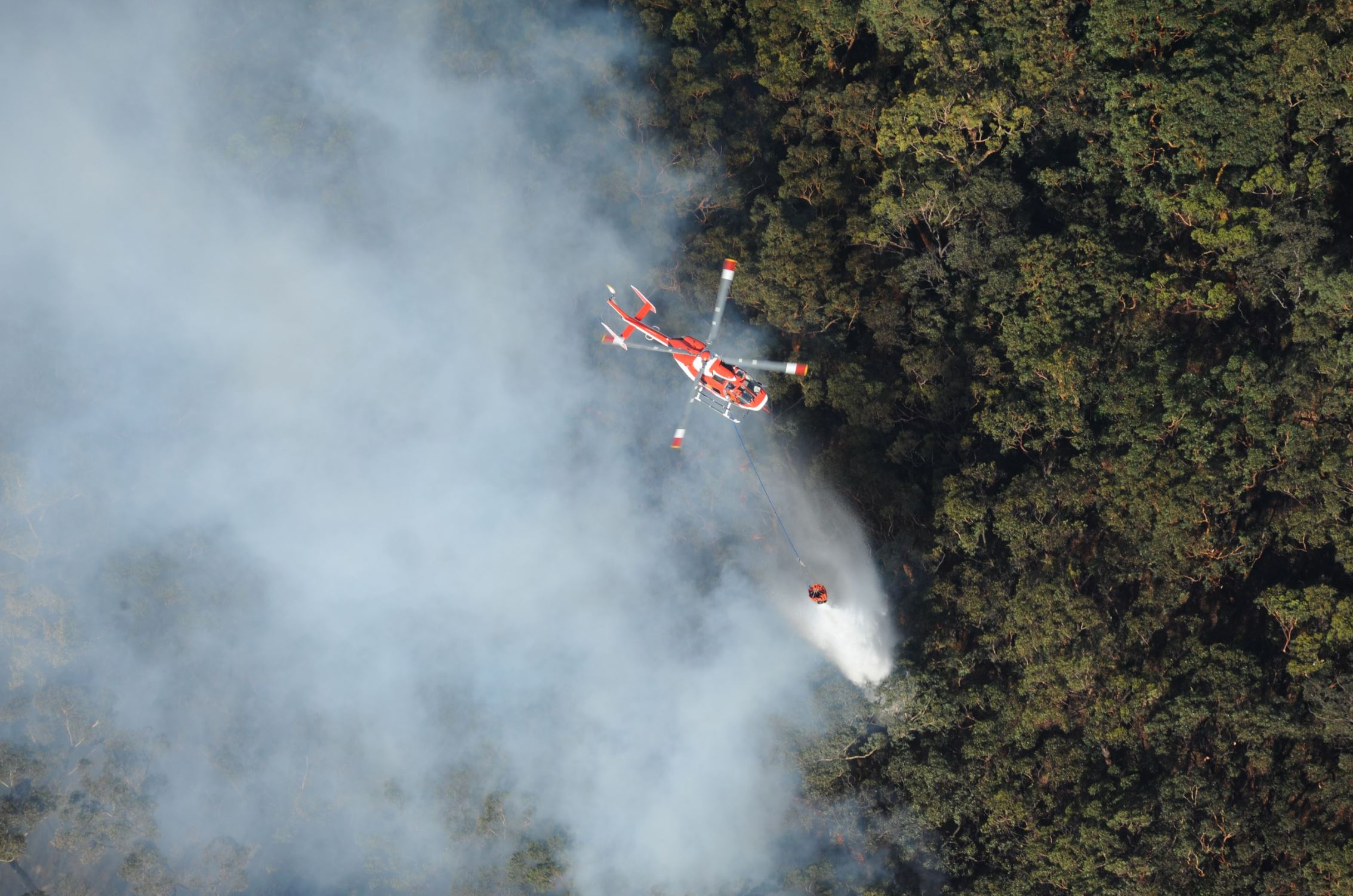 helitreck-aerial-fire-suppression